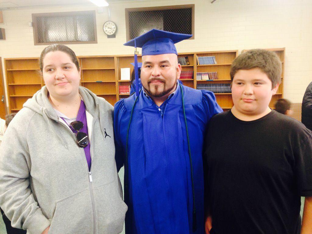 Skillpoint Graduate