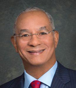 Carl S. Richie Jr.