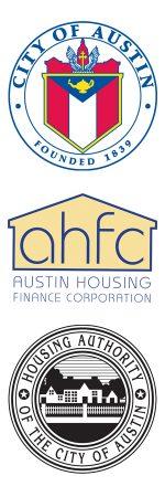 side-logo-banner